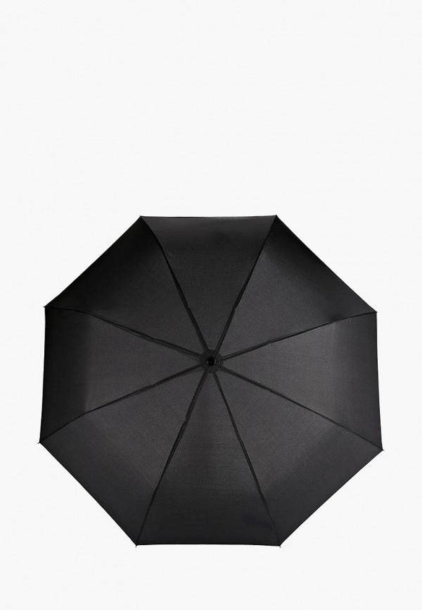 Зонт складной Mango Mango MA002DWCESL0 lori клубничное лукошко