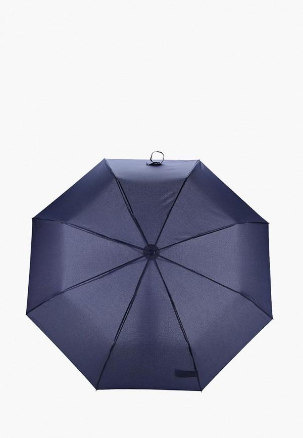 Зонт складной Mango Mango MA002DWCFML3 складной зонт автомат по картине моне кувшинки galleria