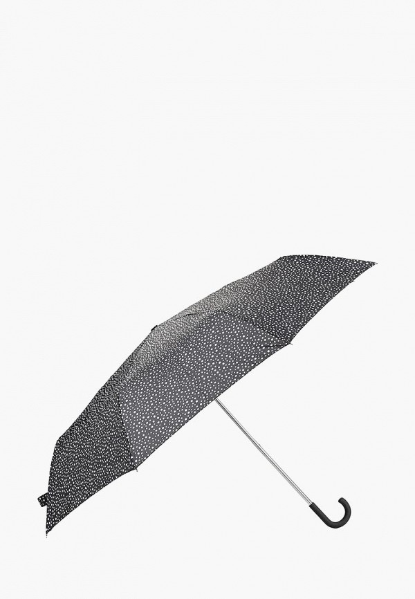 Зонт складной Mango