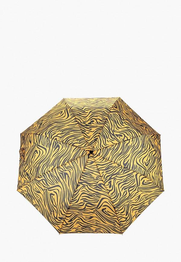 Зонт складной Mango Mango MA002DWEUOR9 недорго, оригинальная цена