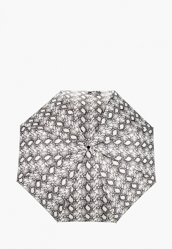 Складные зонты Mango