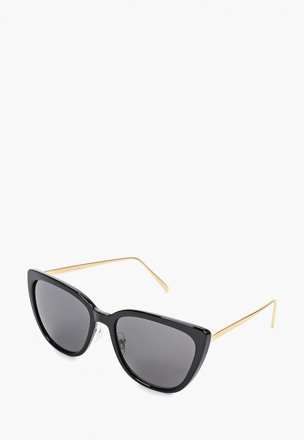 Очки солнцезащитные Mango Mango MA002DWFRAW0 очки солнцезащитные mango mango ma002dwceac4
