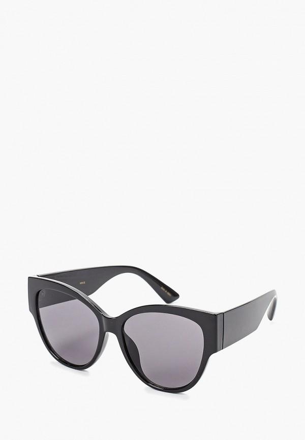 Очки солнцезащитные Mango Mango MA002DWFRAW7 очки солнцезащитные mango mango ma002dwceac4