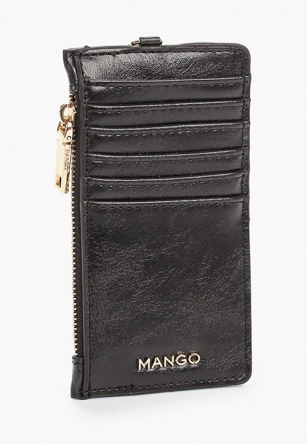 Визитница Mango