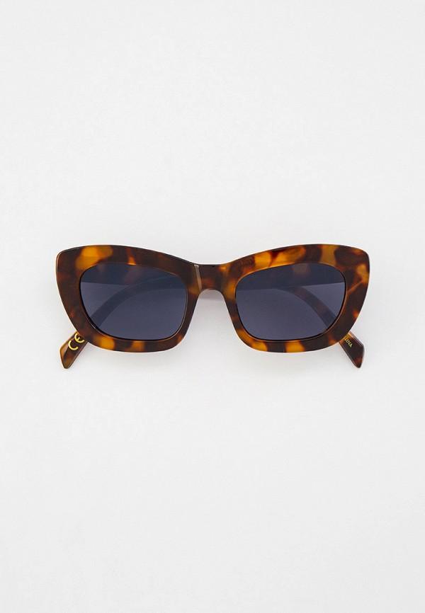 женские солнцезащитные очки mango