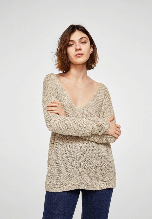 Пуловер Mango Mango MA002EWAQUB3
