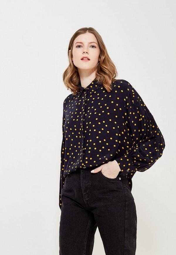 Блуза Mango Mango MA002EWAQVY7 цена