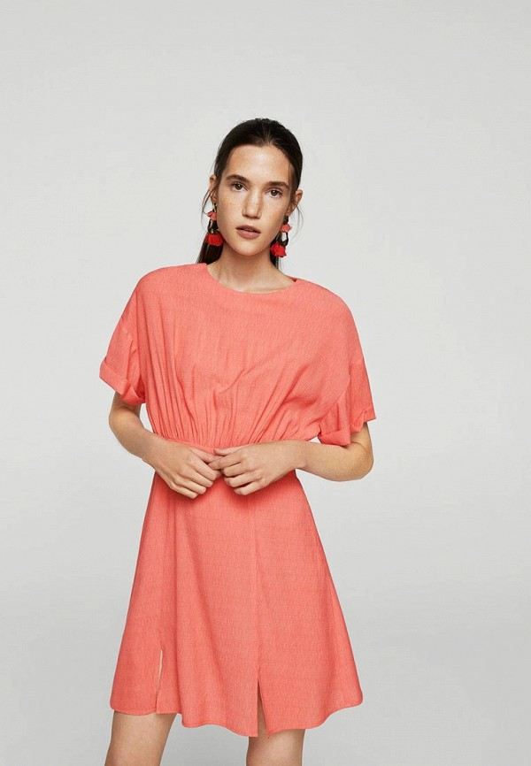 Платье Mango Mango MA002EWAQXA3
