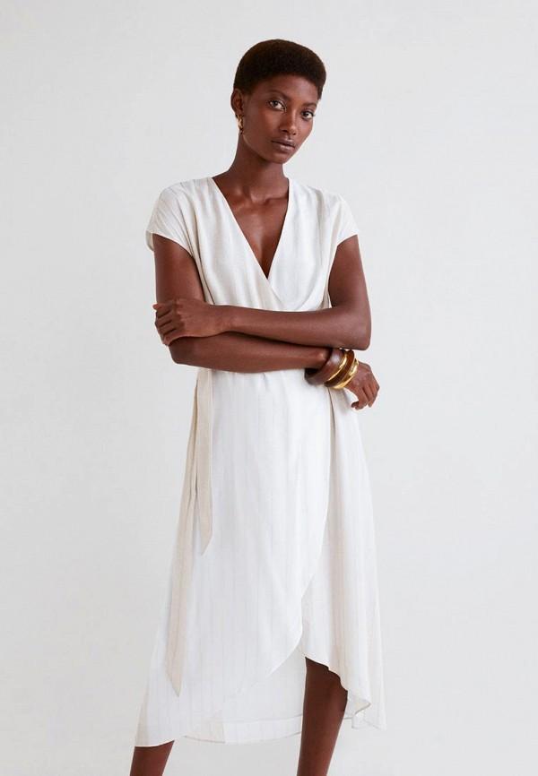 Платье Mango Mango MA002EWBQYD1 платье mango mango ma002ewbhel7