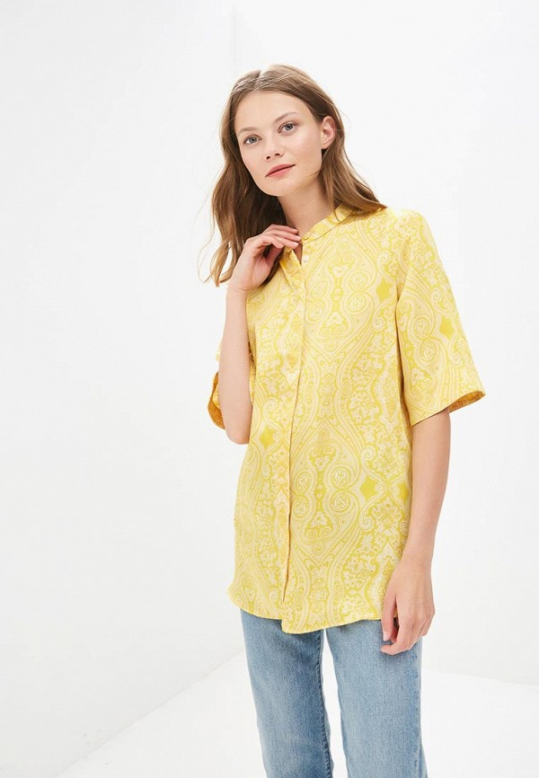 Блуза Mango Mango MA002EWBQYE7 блуза mango mango ma002ewdilr5