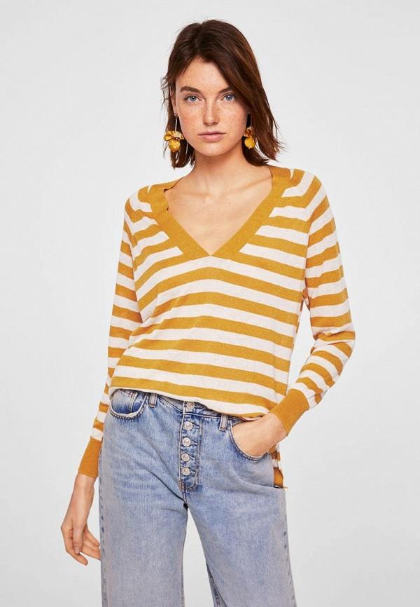 Пуловер Mango Mango MA002EWBQYG6