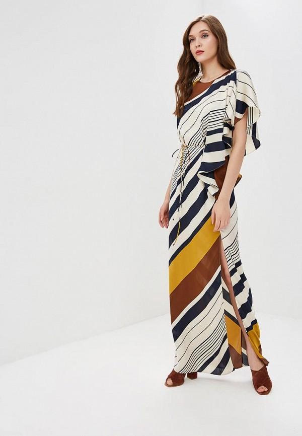 Платье Mango Mango MA002EWBQYM8