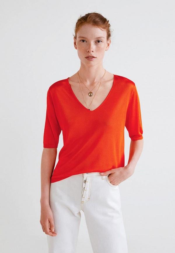 Пуловер Mango Mango MA002EWBQYW9