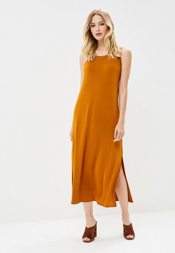 Платье Mango Mango MA002EWBSIN9 цена
