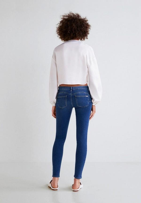 джинсы манго фото ярким