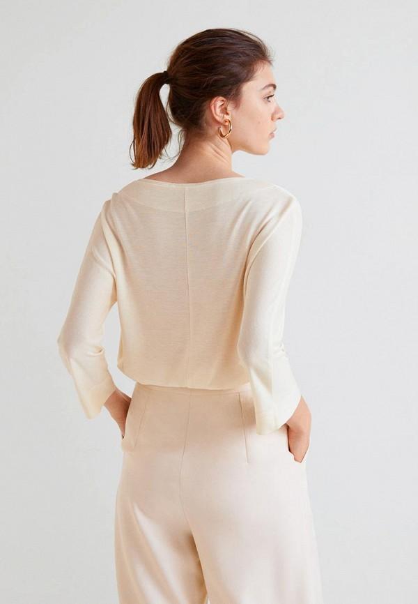 7e10f9ab1e3 Купить женская одежда от бренда MANGO в каталоге интернет магазина ...