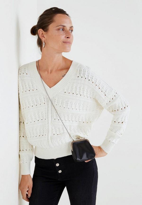 Пуловер Mango Mango MA002EWCMEY6