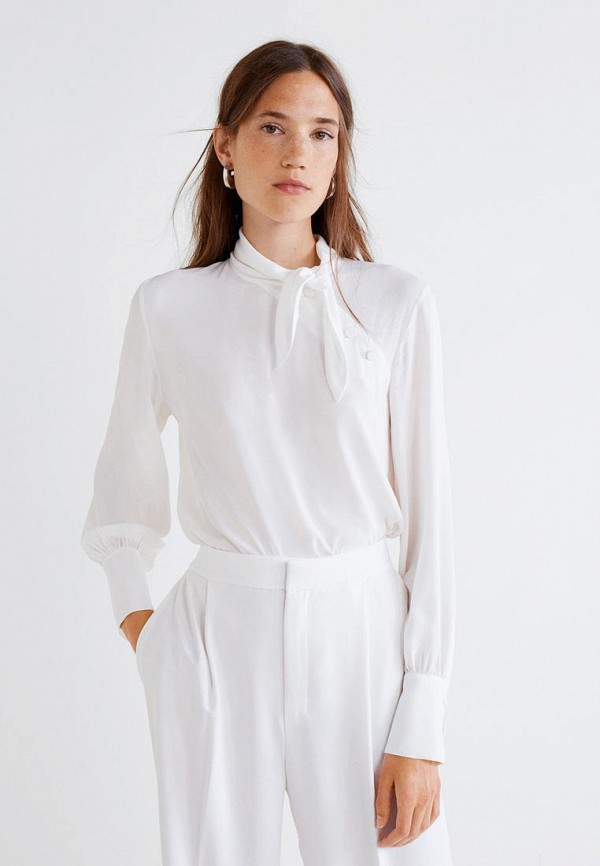 Блуза Mango Mango MA002EWCQNG0
