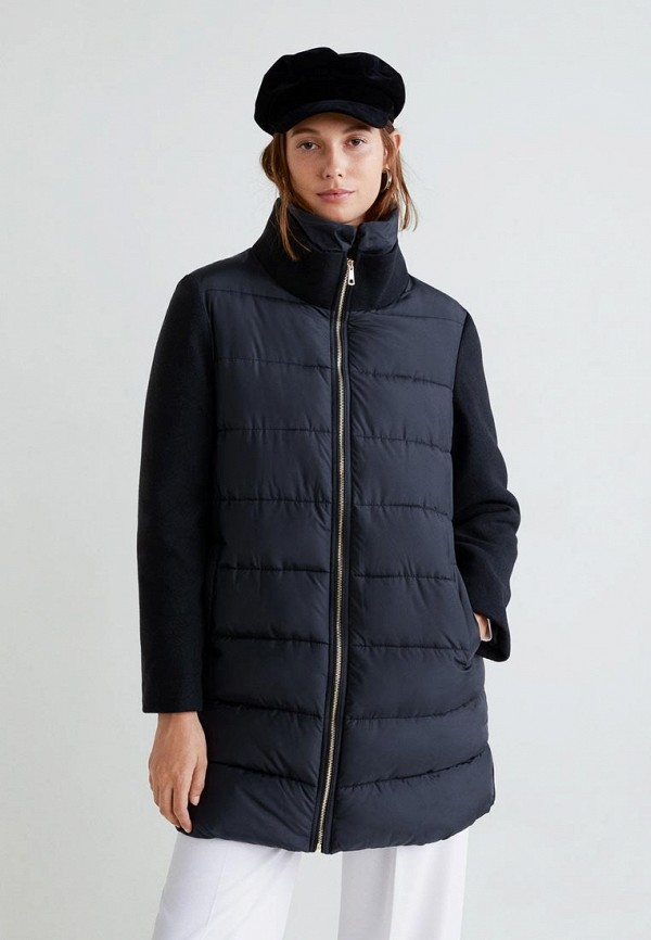 Пальто Mango Mango MA002EWCSLR1 пальто mango пальто quo