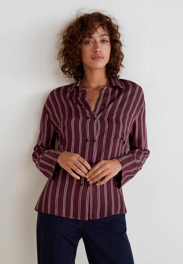 Блуза Mango Mango MA002EWDILL8 блуза mango блуза