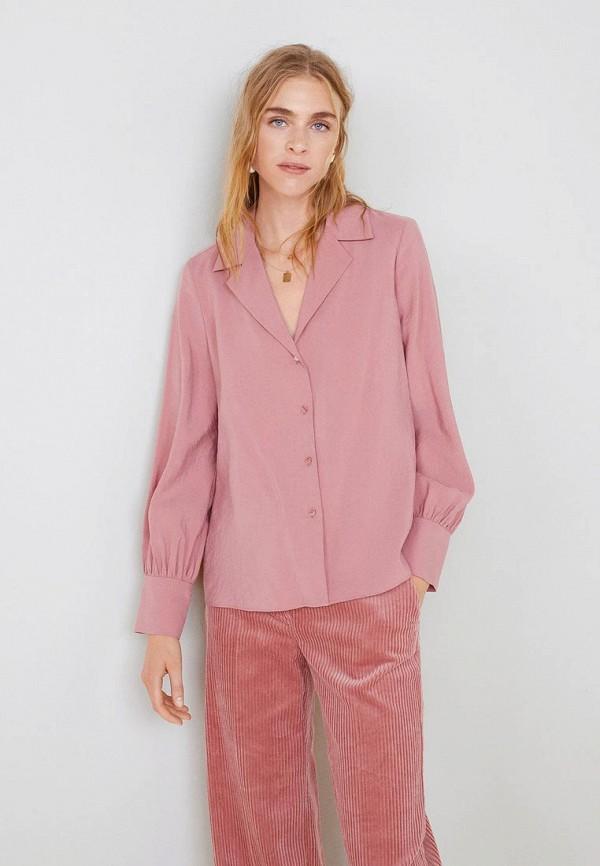 Блуза Mango Mango MA002EWDIMC4 блуза mango блуза