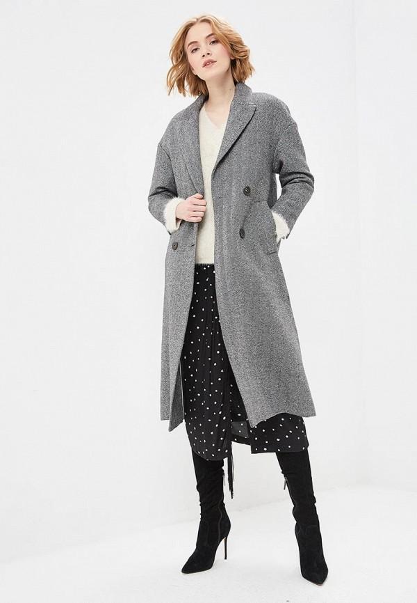 Демисезонные пальто Mango