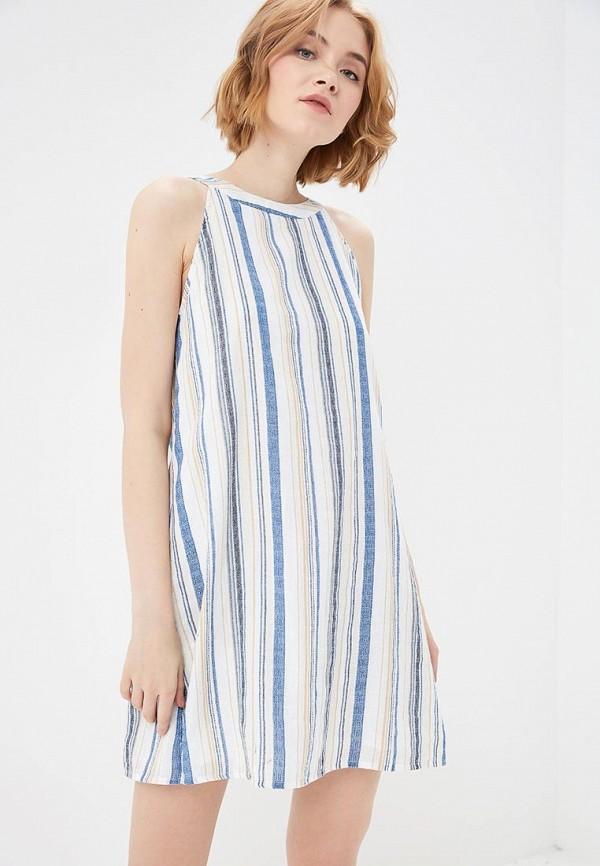 Платье Mango Mango MA002EWDKDO7