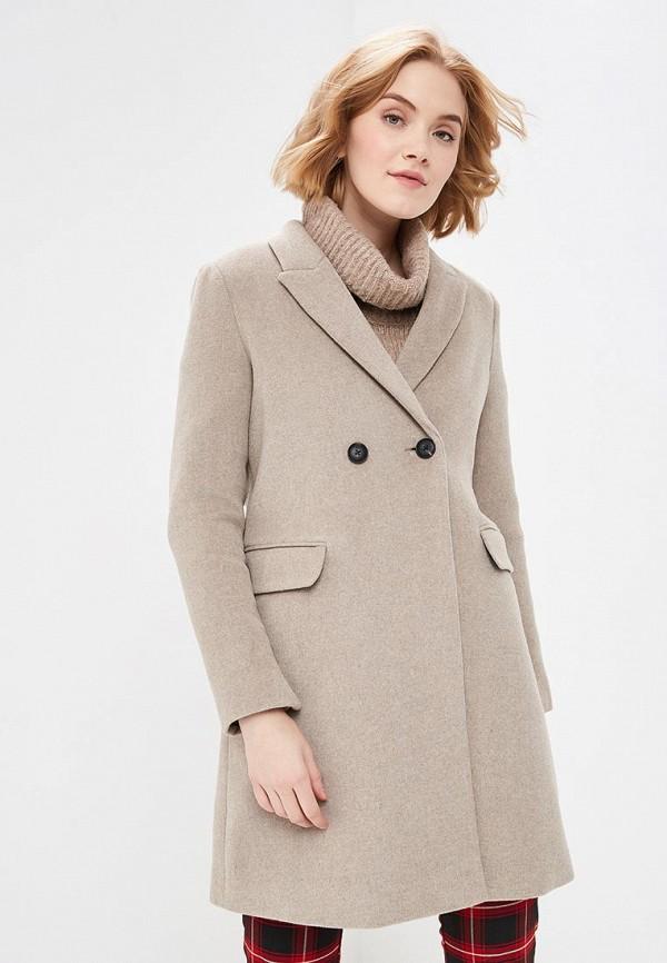 Пальто Mango Mango MA002EWDODV3 пальто mango пальто