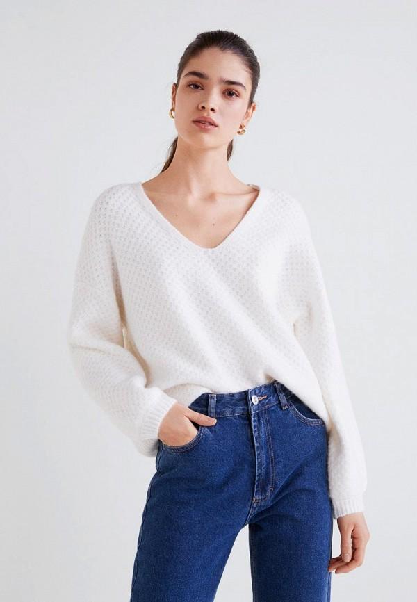 Пуловер Mango Mango MA002EWDXWX2 пуловер mango mango ma002ewzsd61