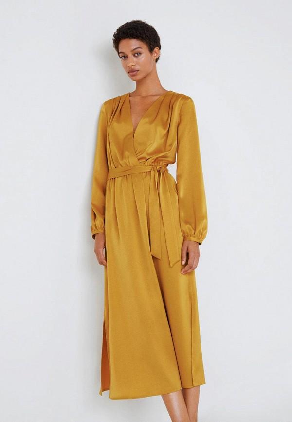 Вечерние платья Mango