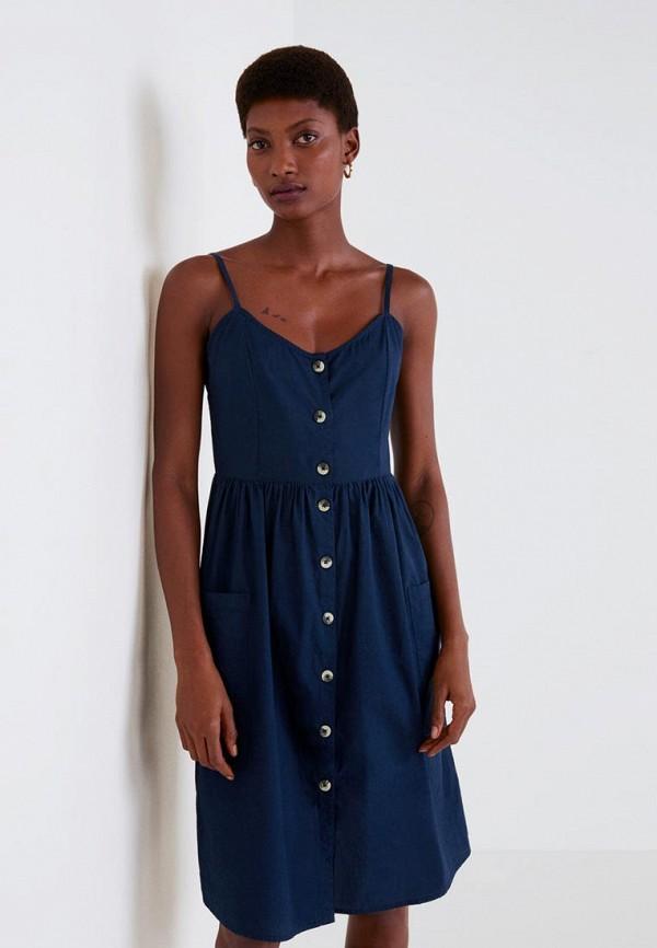 Платье Mango Mango MA002EWDXXK2