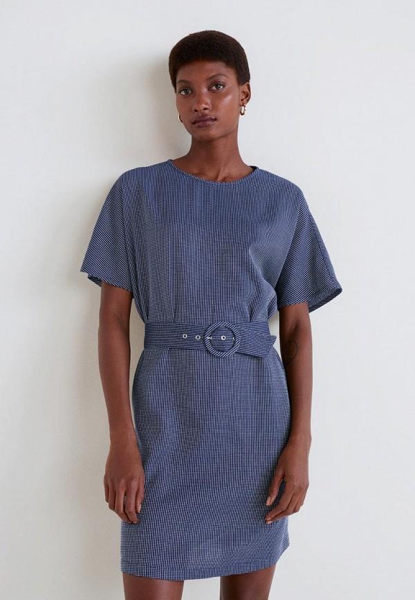 Повседневные платья Mango