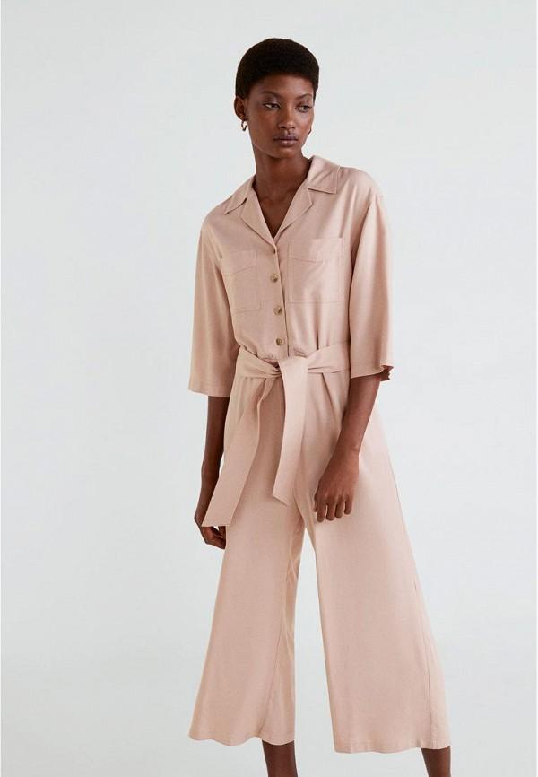 Комбинезоны с брюками Mango