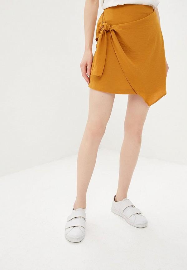 Прямые юбки Mango