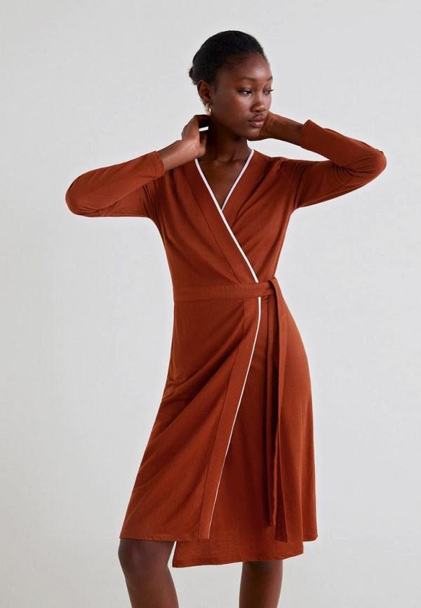 Платье Mango Mango MA002EWELGP7