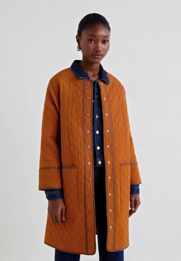 Летние пальто Mango