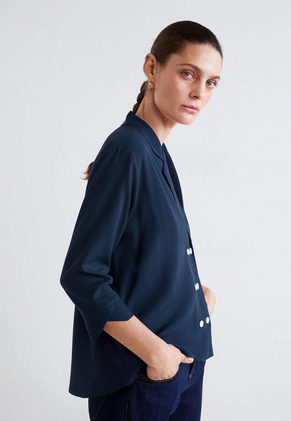 Блуза Mango Mango MA002EWEOCS8 блуза mango блуза