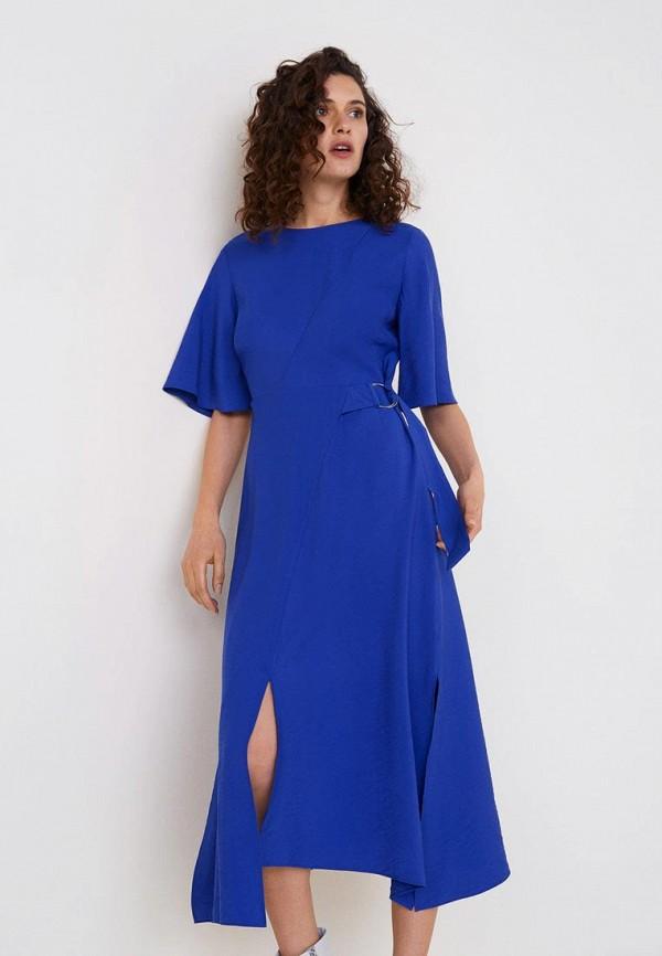 Платье Mango Mango MA002EWEODF2
