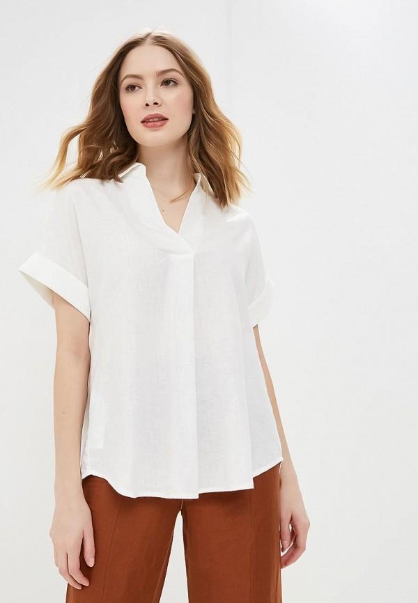 Блуза Mango Mango MA002EWEQQE3 блузка mango 43060257
