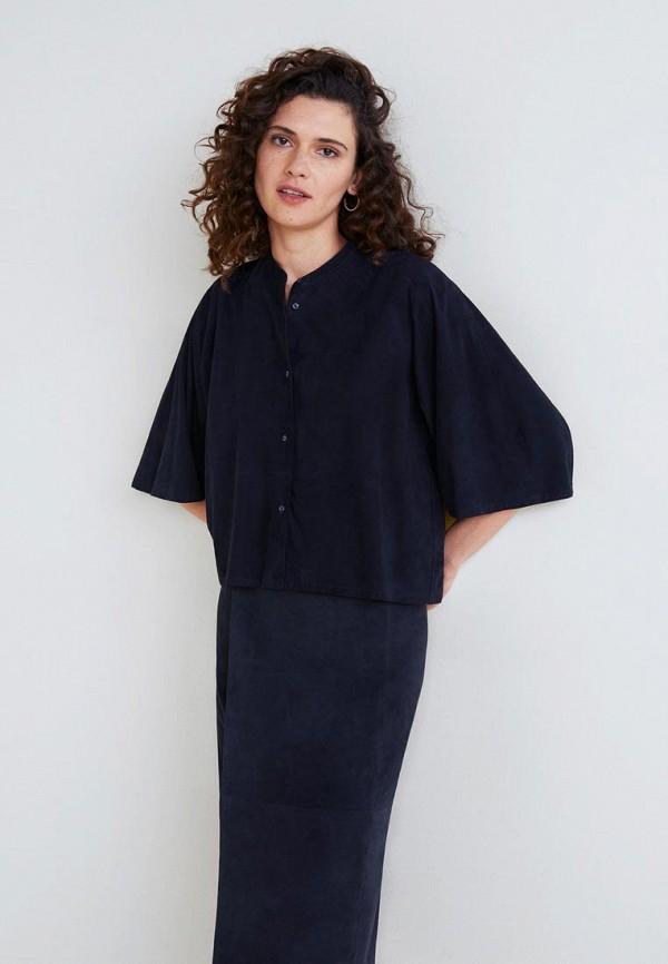 Блуза Mango Mango MA002EWEQQR1