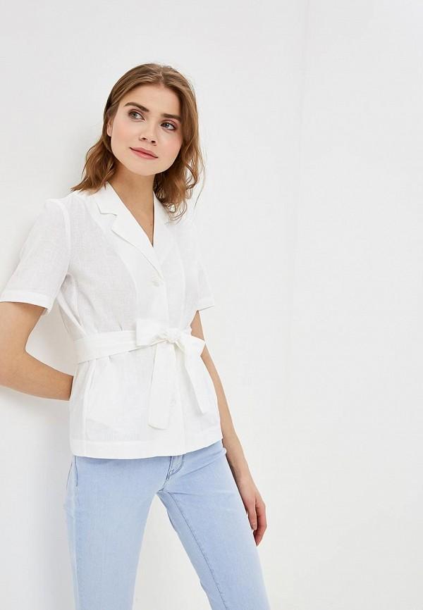 Блуза Mango Mango MA002EWEUDC4 блуза mango mango ma002ewcmex5