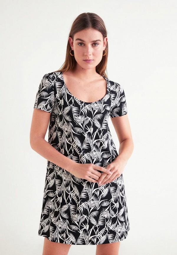 цена Платье Mango Mango MA002EWEWNS8 в интернет-магазинах