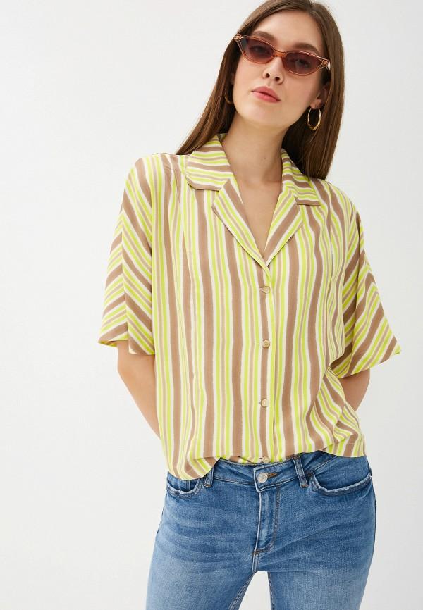 Блуза Mango Mango MA002EWFQIY6 блуза mango mango ma002ewfcmq2