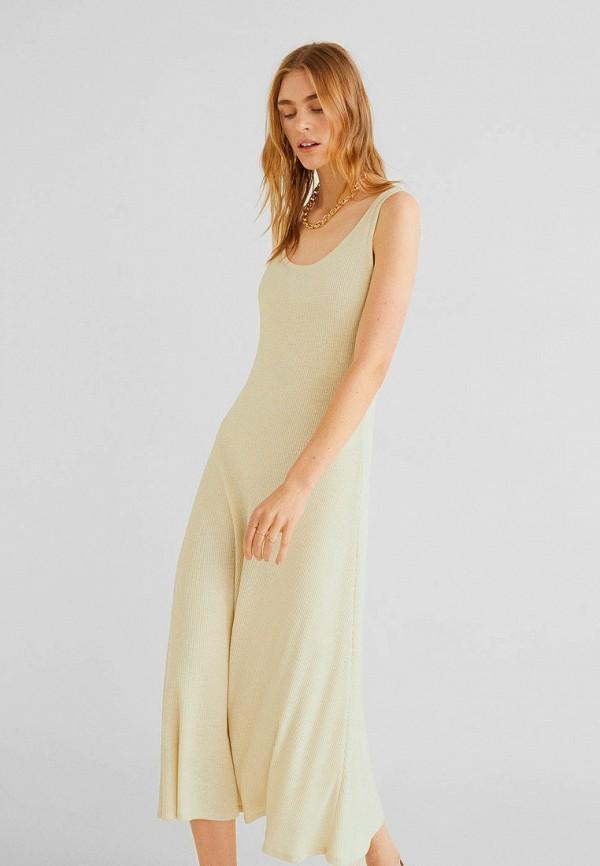 купить Платье Mango Mango MA002EWFWIS3 дешево