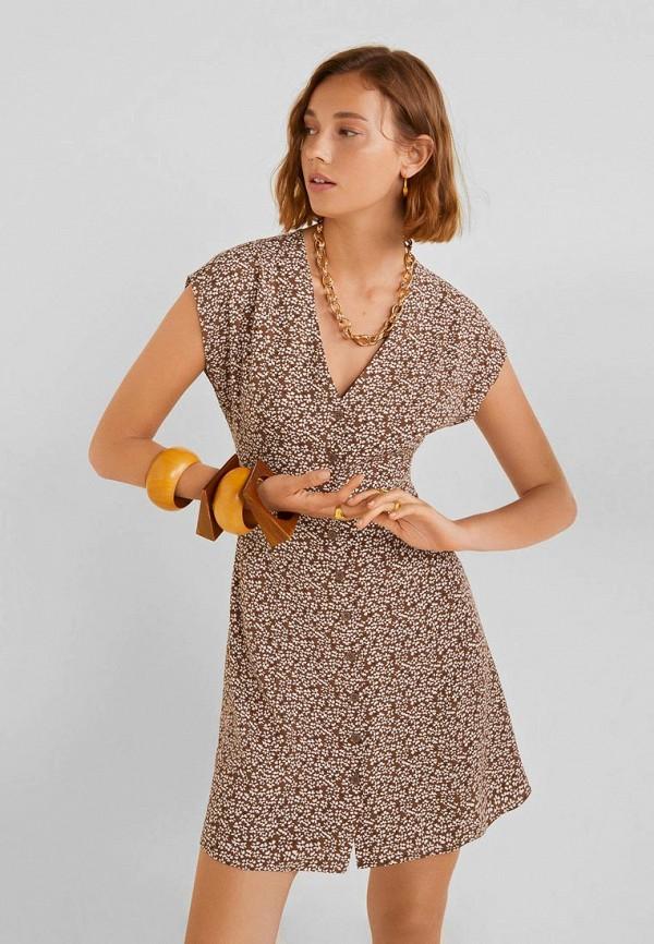 Платье Mango Mango MA002EWFWLZ1