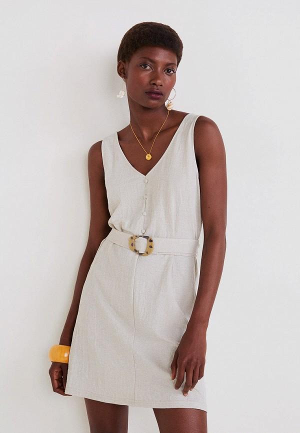 Платье Mango Mango MA002EWFZIZ0 платье mango mango ma002ewdilz7