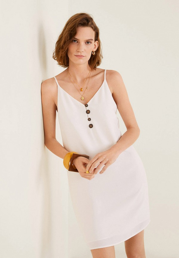 купить Платье Mango Mango MA002EWGAAP2 дешево