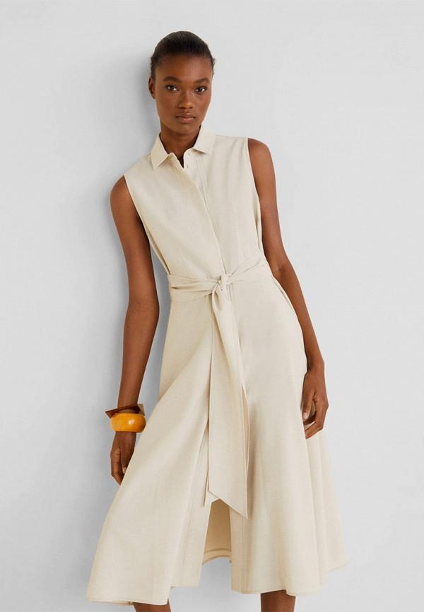 Платье Mango Mango MA002EWGAAR5 недорго, оригинальная цена