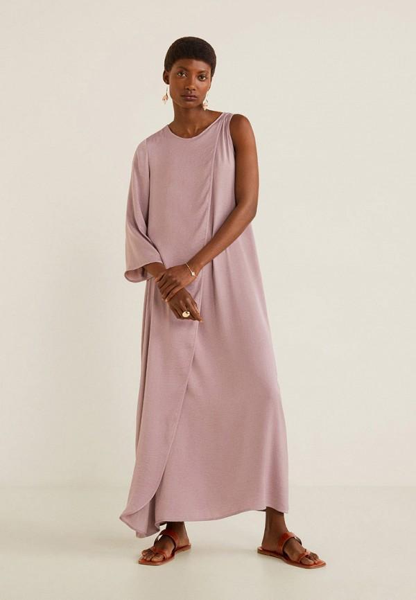 купить Платье Mango Mango MA002EWGADC1 дешево