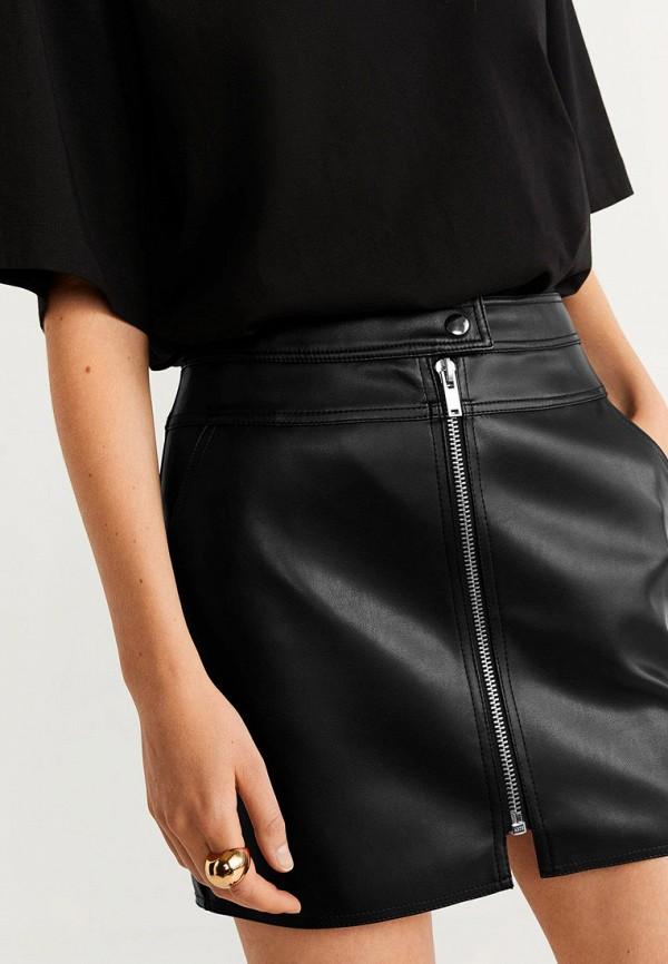 Смотреть картинки юбки кожаные